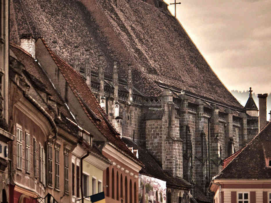 transylvania private tours